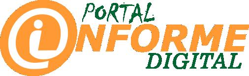 Portal Informe Digital
